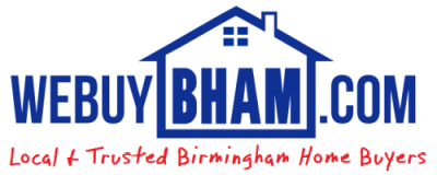 Brighter Day Homes: We Buy Houses in Birmingham, AL