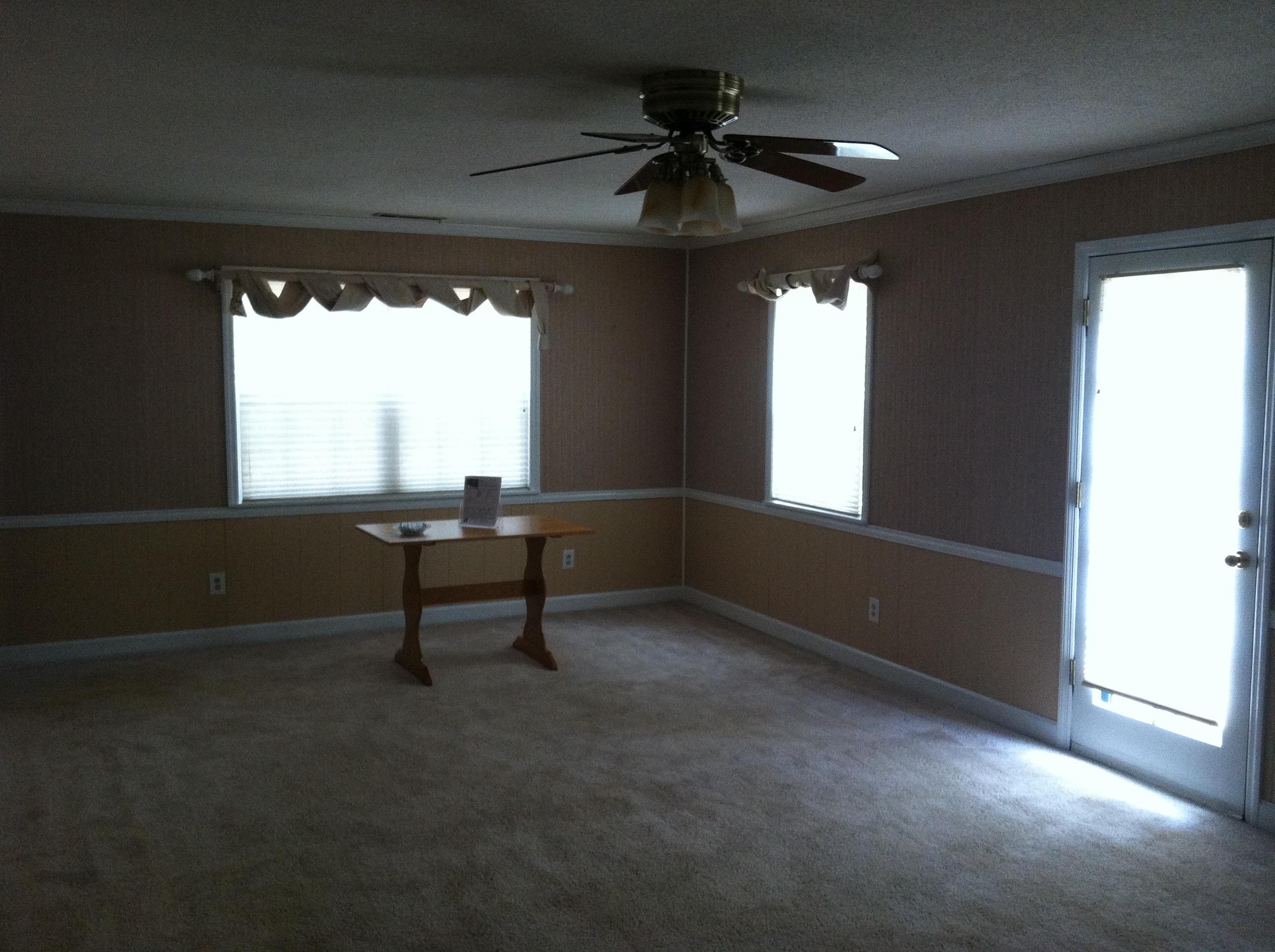rent to own in winston salem nc. Black Bedroom Furniture Sets. Home Design Ideas