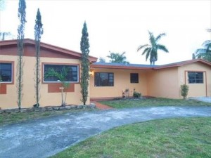 Investment Properties In Miami Gardens Pictures Gallery