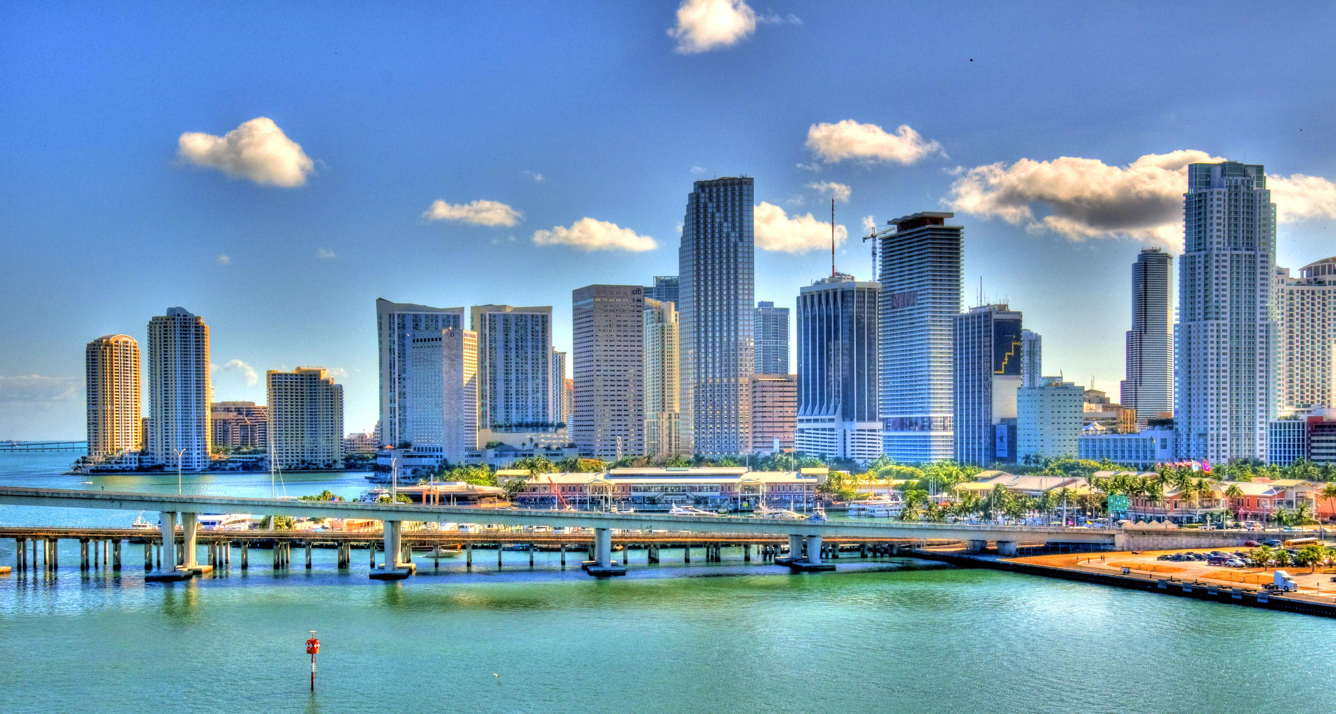 Miami wholesale homes investment properties in miami for Best houses in miami