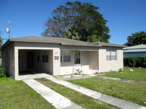 Foreclosed Homes For Sale In Palm Beach County Fl