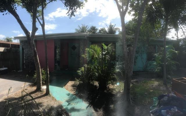 1120 NW 7th Terrace Fort Lauderdale FL 33311 USA Miami Wholesale Homes