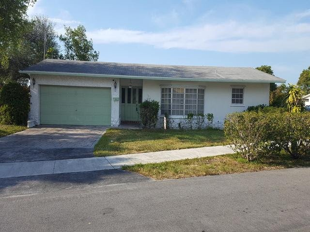 1565 NW 7th Ave, Pompano Beach, FL 33060, USA - Miami ...