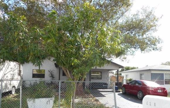 528 NW 16th Ave Fort Lauderdale FL 33311 USA Miami Wholesale Homes