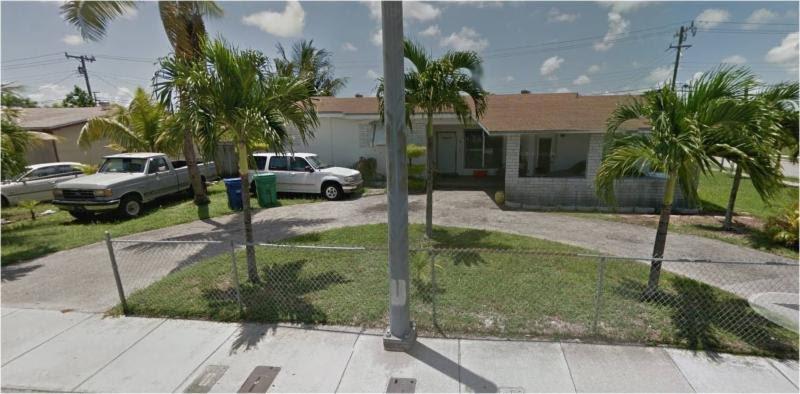 The Local House Miami Beach Fl