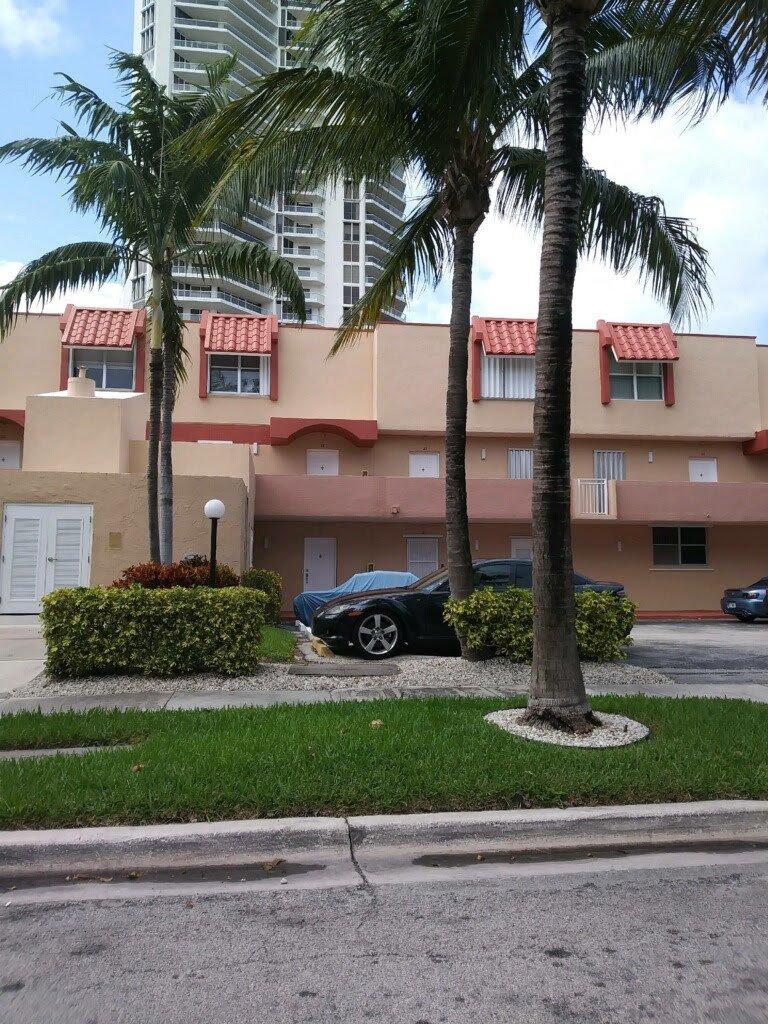 Ne Rd Street North Miami Beach Fl