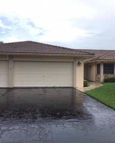 11413 Nw 20th Ct Coral Springs Fl 33071 Usa Miami Wholesale Homes