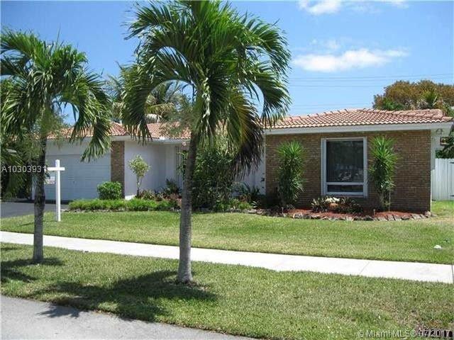 20415 NE 19th Ct, Miami, FL 33179, USA - Miami Wholesale Homes®