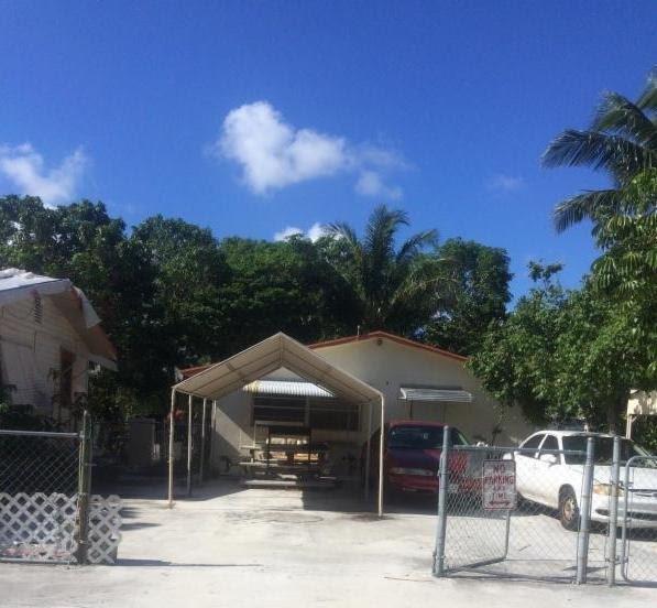 Sw Th Street Pompano Beach Fl