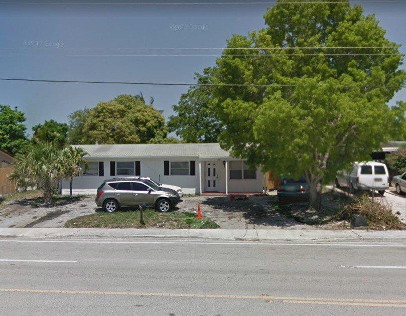 Seacrest Beach Homes For Rent