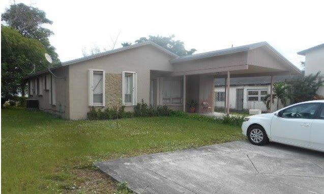704 Nw 3rd Ave Pompano Beach Fl 33060 Usa Miami