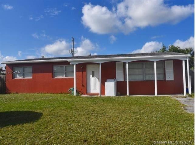 9179 Birmingham Dr Palm Beach Gardens Fl 33410 Usa