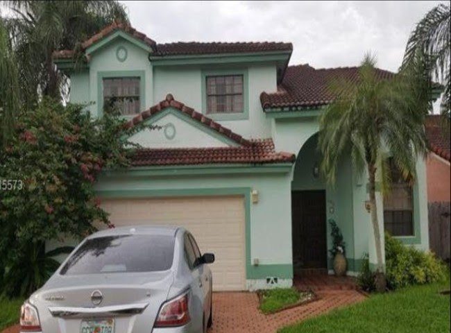 14431 sw 112th terrace miami fl 33186 usa miami for 11263 sw 112 terrace