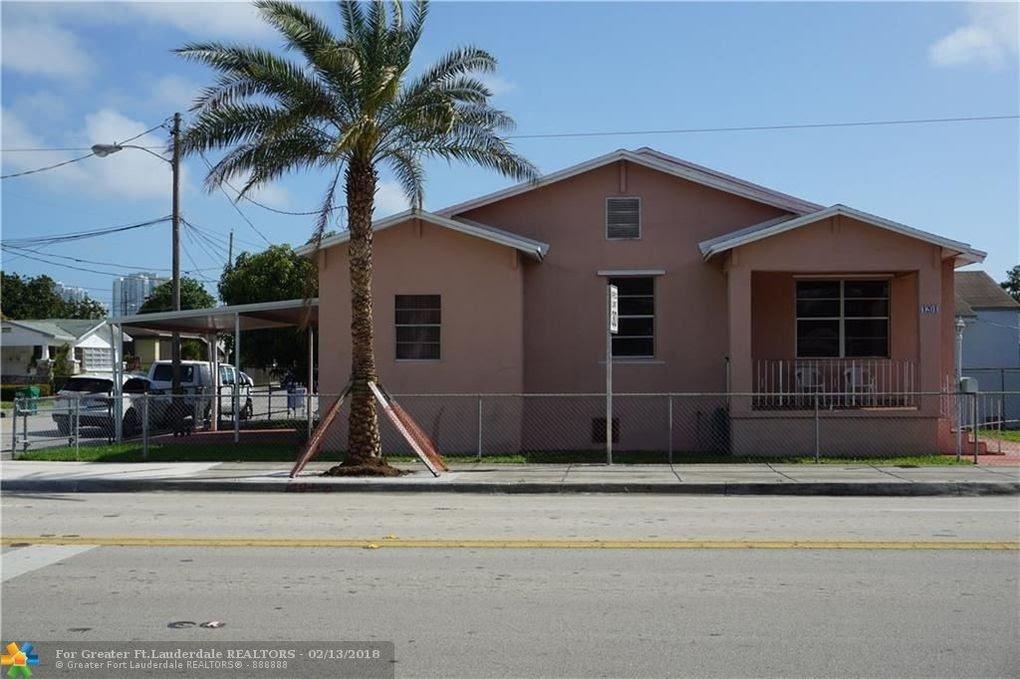 For Sale On Th Ave Miami Beach Fl