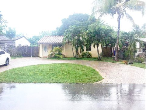 Properties archive page 78 of 426 miami wholesale homes for 3411 ne 6th terrace pompano beach fl 33064