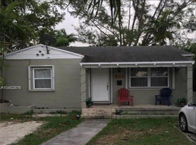 3516 Sw 26th St Miami Fl 33133 Usa Miami Wholesale Homes 174