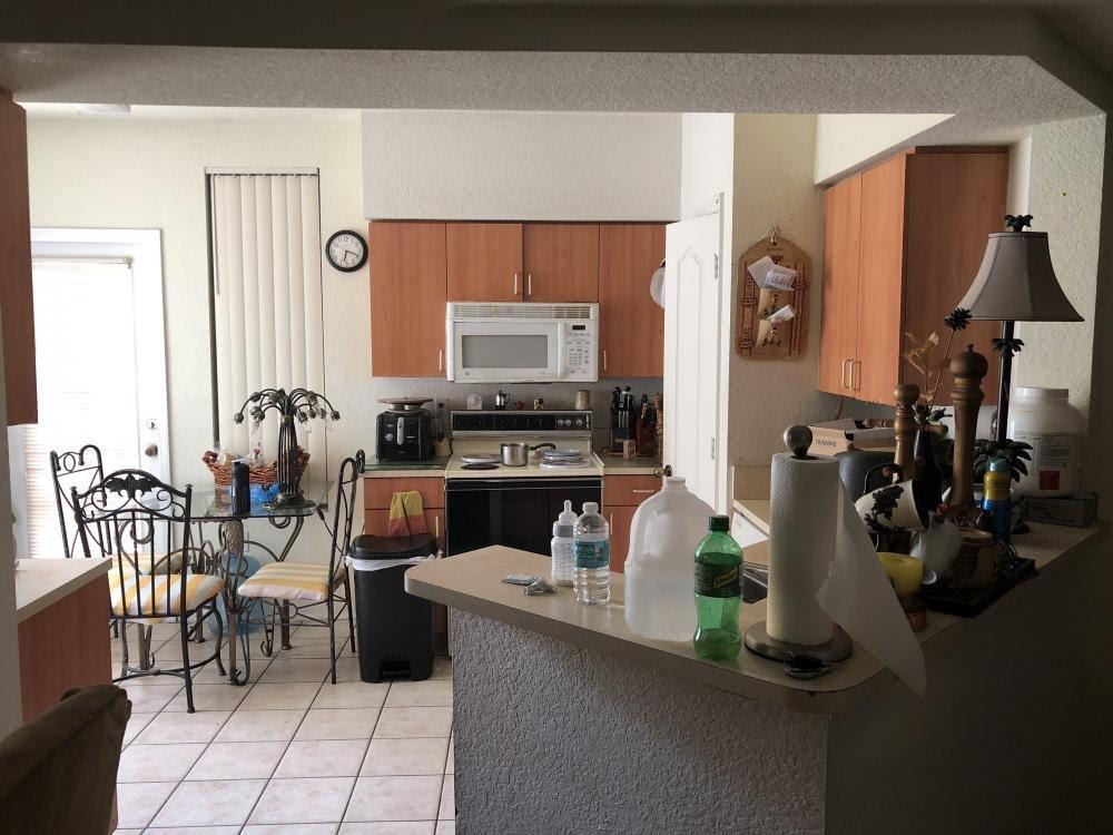 1xxx Belmont Place, Boynton Beach, FL 33436