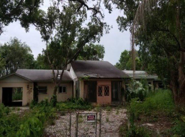 Merveilleux 17413 Davenport Rd Winter Garden, FL 34787, USA For Sale