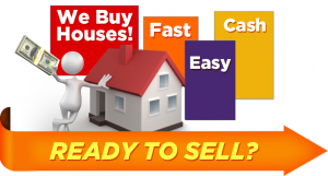 we-buy-homes-fast-in-cash1