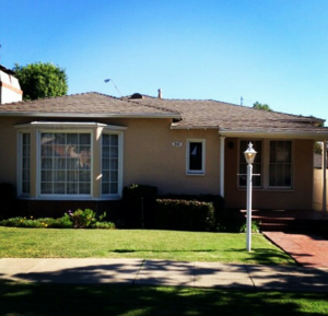 We Buy Houses Cerritos