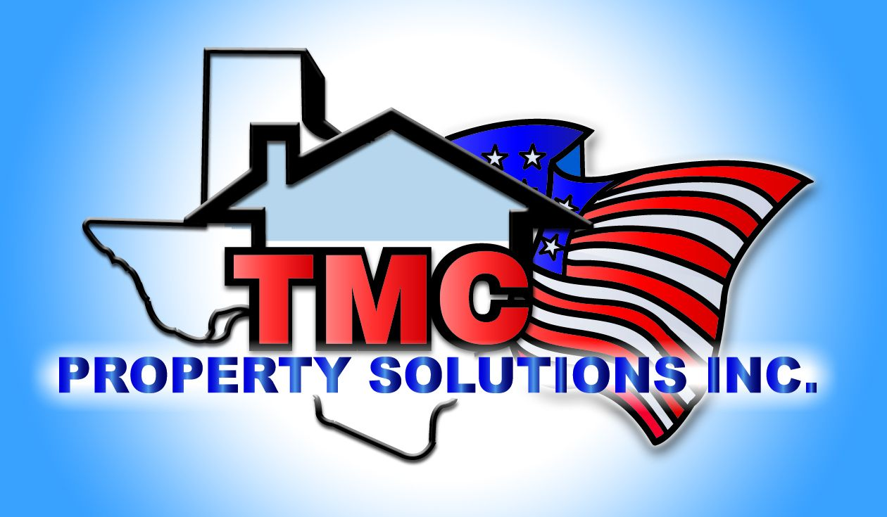 Tim The House Buyer logo