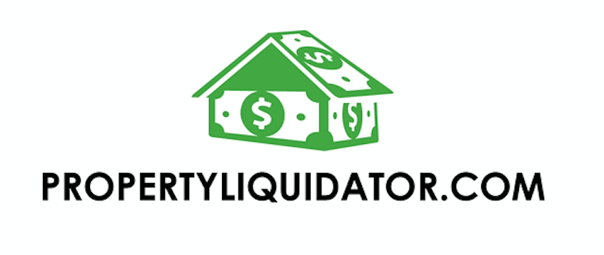Property Liquidator