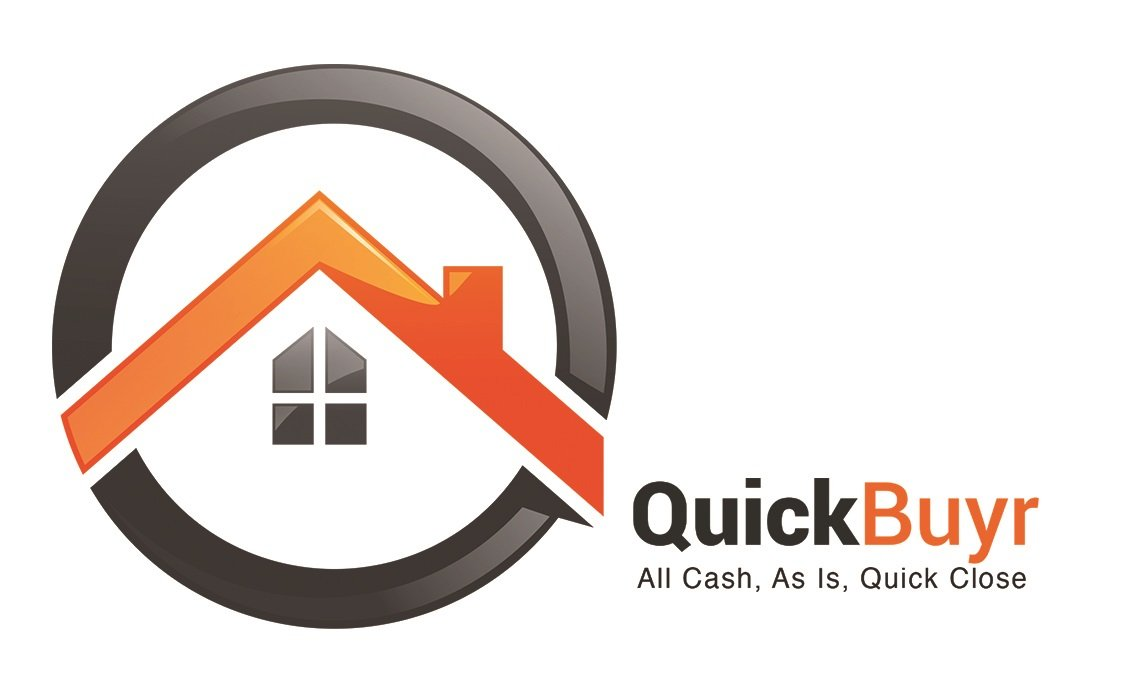 QuickBuyr, LTD