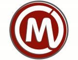 M&C Properties LLC logo
