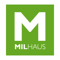 Milhaus_logo_green_medium