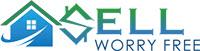Sell Worry Free, LLC