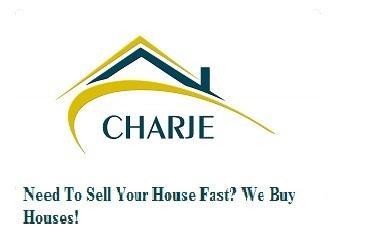 Charje Properties