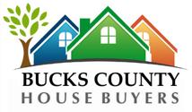 Buck County House Buyers