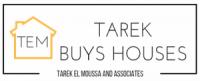 TAREK BUYS HOUSES