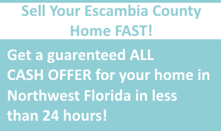 Click To Sell My Home Fast in Pensacola