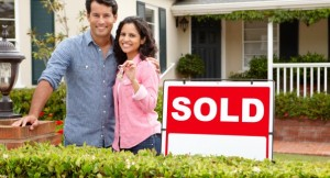 We buy houses South Hampton NY - call today to sell your house fast South Hampton NY