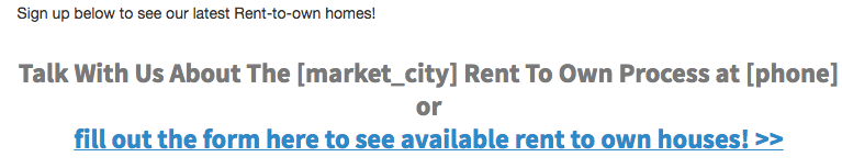 How_Do_Rent_To_Own_Homes_Work_In__market_city___-__company_