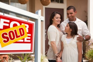 We Buy Houses in Houston and Surrounding Areas