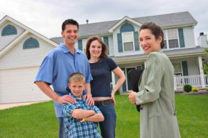 we buy houses Murfreesboro,sell my house fast Murfreesboro,we buy houses,sell house fast Murfreesboro,sell my Murfreesboro house fast,sell house fast for cash,sell Murfreesboro house fast for cash,cash home buyer,cash home buyers,home buyer,i buy houses,i buy houses nashville,fast closing,no fees,sell house without agent,selling no agent,stop foreclosure,how to stop foreclosure,how to avoid foreclosure,avoid foreclosure,tn home buyers,http://www.sellmynashvillehousefast.com/