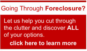 click to stop foreclosure Chattanooga