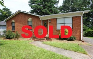 we buy houses Nashville TN,sell my house fast Nashville TN,we buy houses,sell house fast Murfreesboro TN,sell my Nashville TN house fast,sell house fast for cash,sell Gallatin house fast for cash,cash home buyer,cash home buyers,home buyer,i buy houses,i buy houses Murfreesboro TN,fast closing,no fees,sell house without agent,selling no agent,stop foreclosure,how to stop foreclosure,how to avoid foreclosure,avoid foreclosure,tn home buyers,http://www.sellmynashvillehousefast.com/