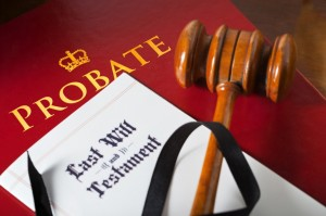 sell house fast in probate nashville tn