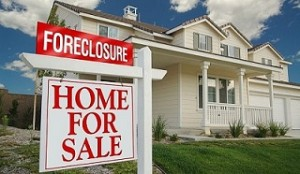 how to stop foreclosure nashville