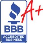BBB rating we buy houses nashville