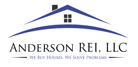 Sell My Nashville House Fast – We Buy Houses Nashville – Sell My Nashville House Fast logo