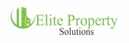 Elite Property Solutions Of In. LLC
