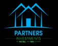PARTNERS---logo---final---blue-green (2)