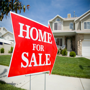 Need to sell your house fast? Birmingham, AL