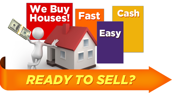 we buy houses for cash investment group llc