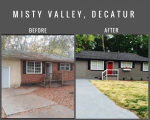 we buy houses misty valley decatur