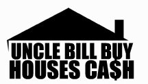 Big House Investors LLC logo